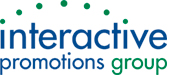 interactive promotions group